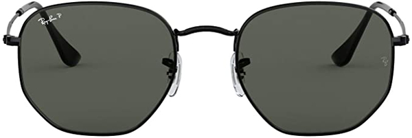 Black Sunglasses With Olive Green Pants