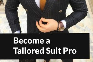 "Let's Tackle the Questions You're Probably Never Going to Ask ""The Boys""— Why Do I Need a Tailor, How Much Do Tailors Cost, and What Do I Need to Know About Suits and Alterations?"