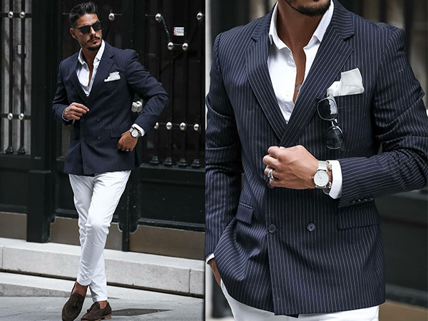 How much do bespoke cost