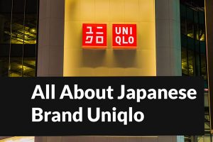 """What is Uniqlo and Should I Shop There?"" We Have the Scoop You're Googling Right Now!"